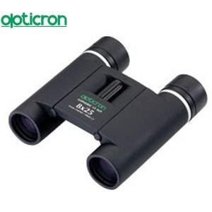 Opticron Aspheric Compact