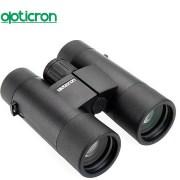Opticron Discovery 42mm