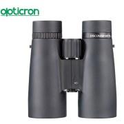 Opticron Discovery 50