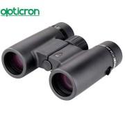 Opticron Discovery 8×32