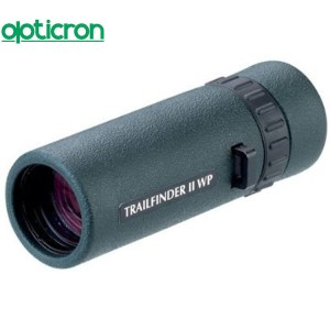 Opticron Trailfinder Monocular