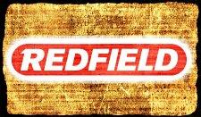 Redfield Logo