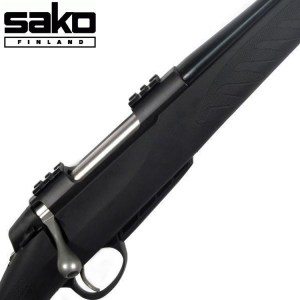 Sako A7 Rifle