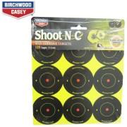 Shoot n c 2