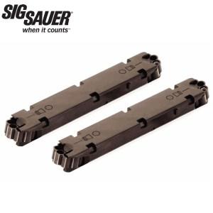 Sig Sauer Spare Magazines Pistol
