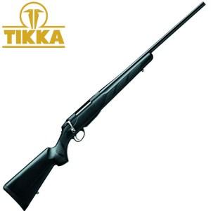 Tikka T3 Synthetic Lite