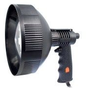 Tracer 170 lamp