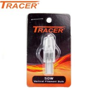 Tracer 50w bulb