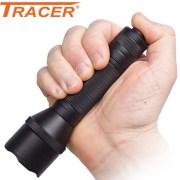 Tracer LEDray 300 2