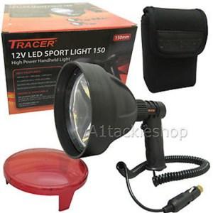 Tracer Sport Light 150 2