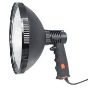 Tracer Sport Light 210
