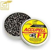 Webley Accupell FT