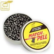 Webley matchpell