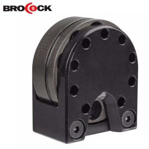 Brocock Magazine
