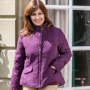 Hoggs Lexington Jacket