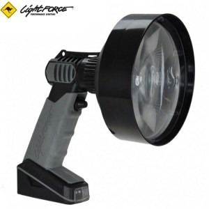 Lightforce Enforcer 140 LED Main
