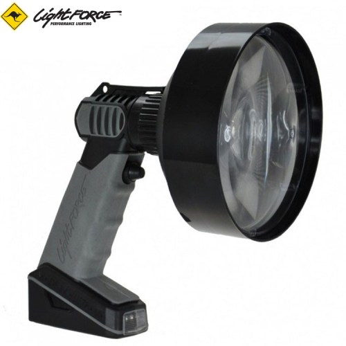 Lightforce Enforcer 140 LED Main