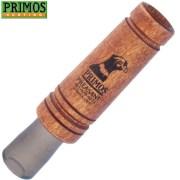 Primos Pheasant Call