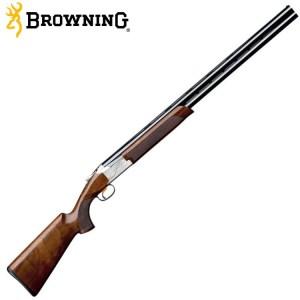 Browning-B725-Sporter