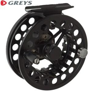Greys-GX300-Reel