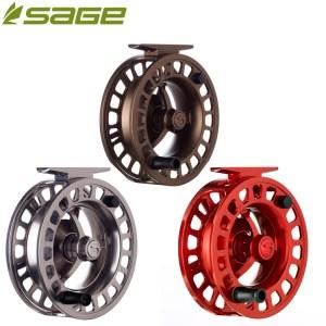 Sage 4200 Fly Reels