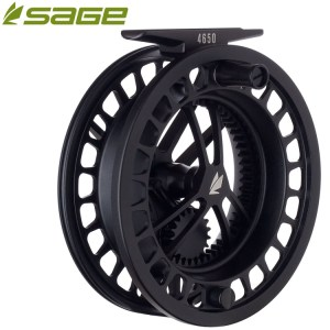 Sage 4600 Fly Reel