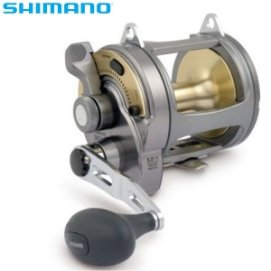 Shimano Tynos Fishing Reel