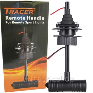 Tracer Sport Light Remote Handle