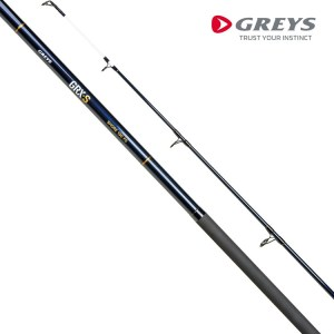 Greys GRXS 13ft Beach Rod