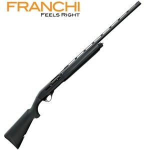 Franchi Affinity One Shotgun