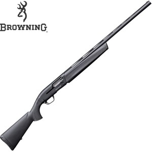 Browning Maxus One Compo