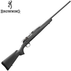 Browning X Bolt Compo Rifle