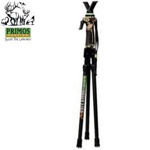 Primos Trigger Stick Shooting Tripod