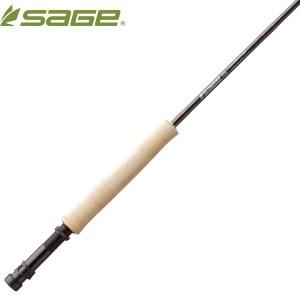 Sage ESN Nymphing Rod