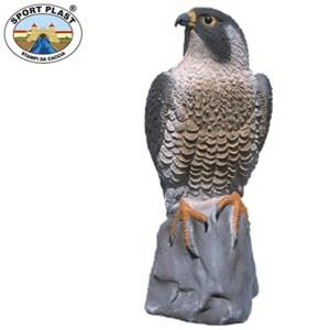 Sport Plast Peregrine Falcon Decoy