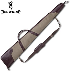 Browning Heritage Gun Cover
