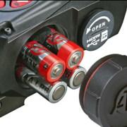 ATN XSight Battery Unit