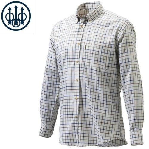 Beretta Classic Shirts
