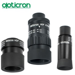 Opticron HDF Eyepieces