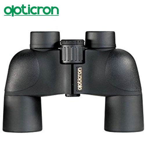 Opticron HR WP Binocular