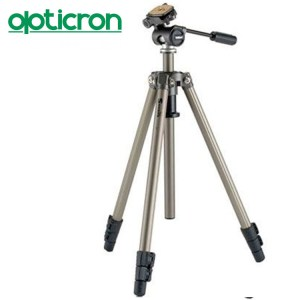 Opticron Velbon Tripod