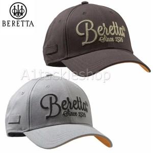 Beretta Corporate Cap Collection