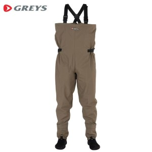 Greys CT Waders