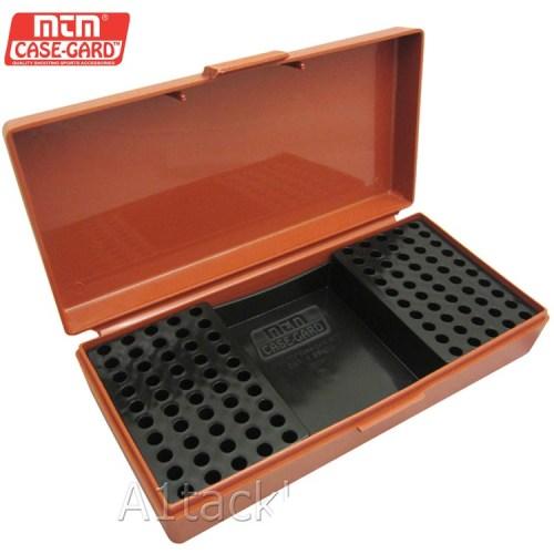MTM SB200 Ammo Box