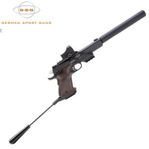 GSG 1911 tactical LBP