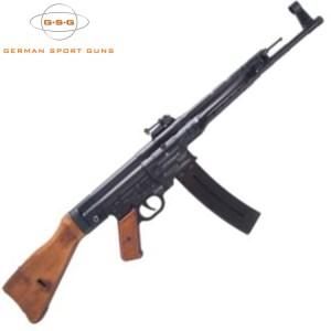 GSG STG 44 22 Rifle