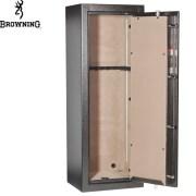 Browning Defender 10 Gun Cabinet