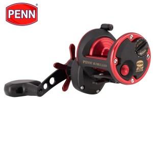 Penn Mag 3 525 Reel