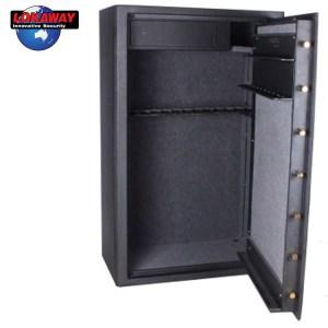 Lokaway LS1 Gun Cabinet