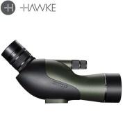 Hawke Endurance 12-36×50 Angled Spotting Scope